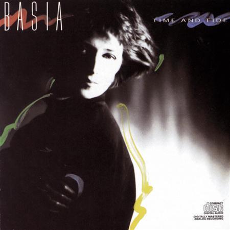 Basia - Promisses - Zortam Music