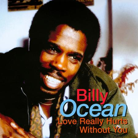 Billy Ocean - Car Classics -  CD 2 - Zortam Music