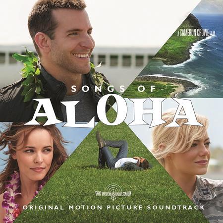 Fleetwood Mac - Songs Of Aloha - Zortam Music