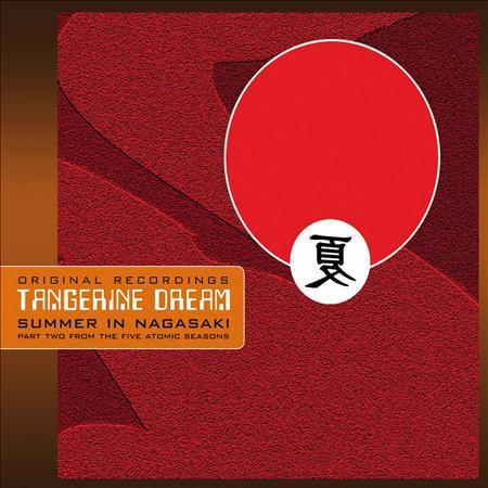 Tangerine Dream - Summer Jam 08 - Zortam Music