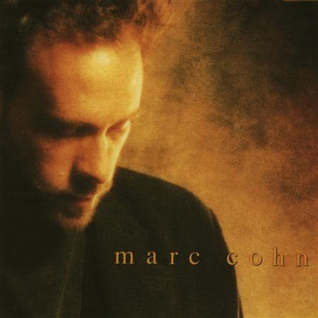 Bruce Springsteen - MARC COHN - Zortam Music