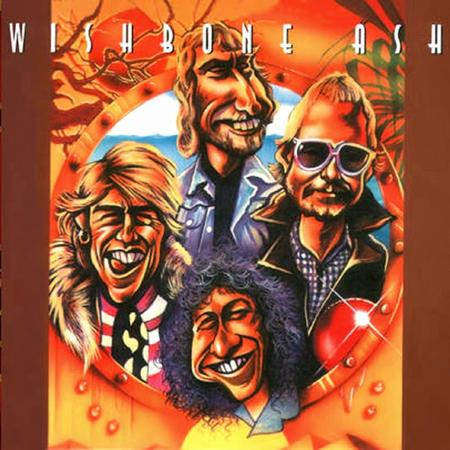 Wishbone Ash - Warriors 2 - Zortam Music