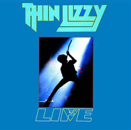 Various Artists - Life Live [disc 1] - Zortam Music