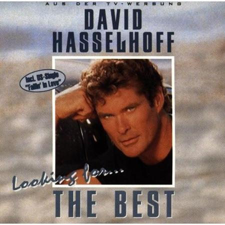 David Hasselhoff - Fetengaudi - Die Schlagerparty - Cd 2 - Zortam Music