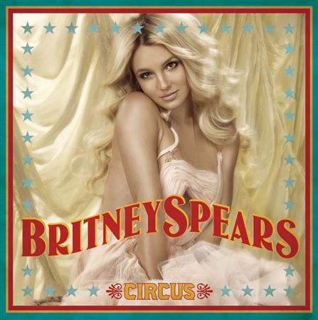 Britney Spears - Rap Ballads 0@C156=K9 - Zortam Music