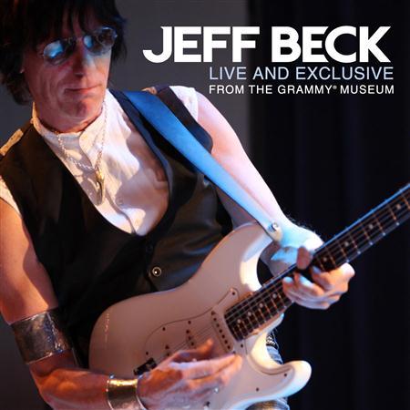 Jeff Beck - 100 Hits Blue Ballads - Lyrics2You