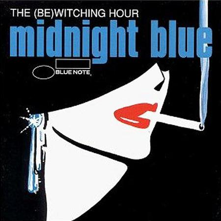 Nat King Cole - Midnight Blue - Zortam Music