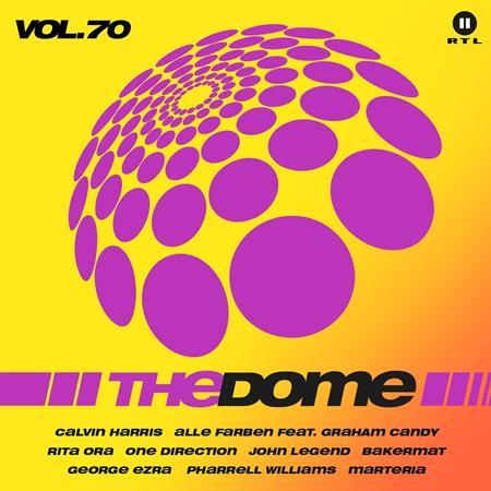Florence + the Machine - The Dome 66 - Zortam Music