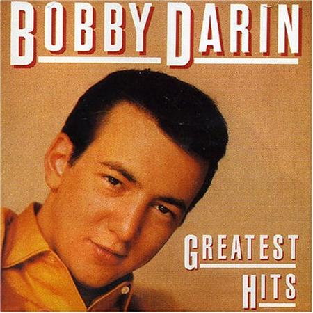 Bobby Darin - Pop & Doo Wop from the Past, Vol. 2 - Zortam Music