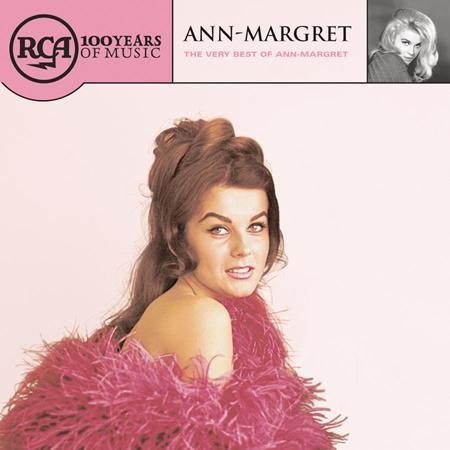 Ann-Margret - The Very Best Of Ann-Margret ( - Zortam Music