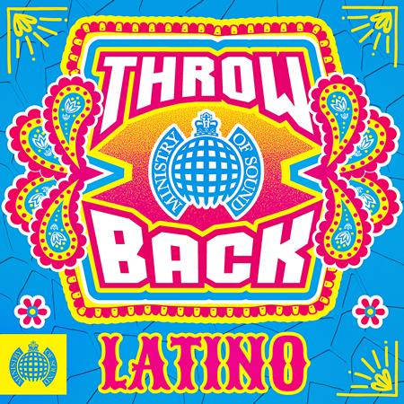 Sean Paul - Throwback Latino - Ministry Of Sound - Lyrics2You