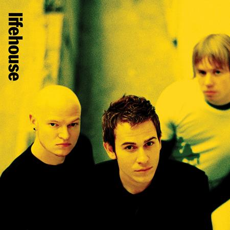Lifehouse - Lifehouse - Zortam Music