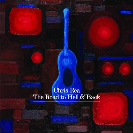 Chris Rea - The Road To Hell And Back [live] - Zortam Music