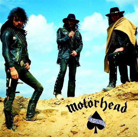 MOTORHEAD - Unknown Album (06/03/2005 11:59:34) - Zortam Music