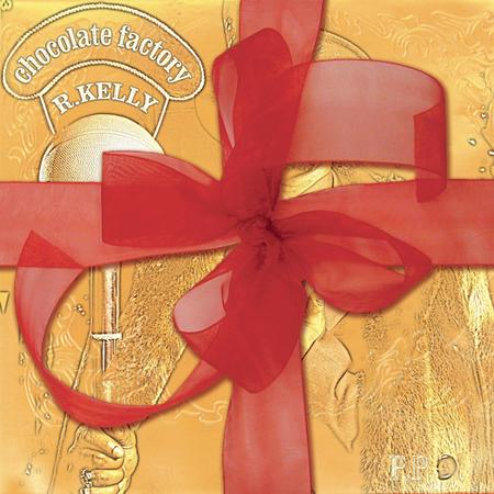 BlutEngel - Seelenschmerz - Bonus CD - Zortam Music