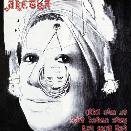 Aretha Franklin - Master Of Eyes Lyrics - Zortam Music