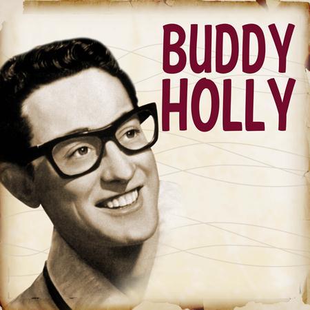Buddy Holly - The Best Sixties Album Vol 2 - Zortam Music