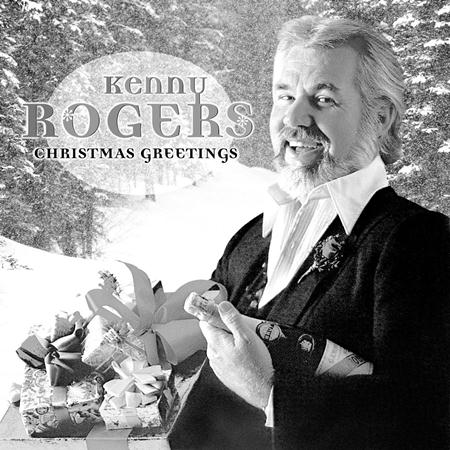 KENNY ROGERS - Christmas - Zortam Music