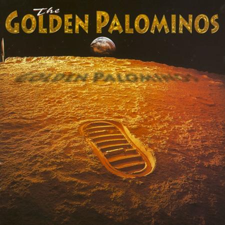 The Glitch Mob - The Golden Palominos - Zortam Music