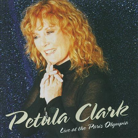 Petula clark - Greatest Oldies Collectors Edition - Vol. 2 - Zortam Music