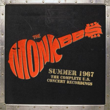 MONKEES - 1963 - 1969 CD 2 TLM - Zortam Music