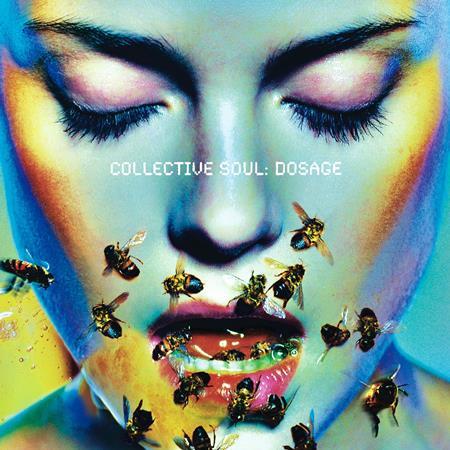 Collective Soul - Dosage - Lyrics2You