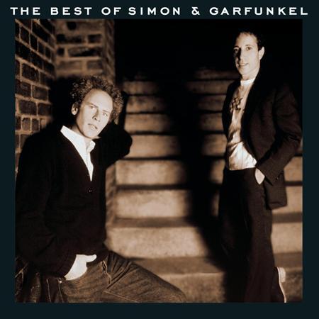America - The Best of Simon & Garfunkel - Zortam Music