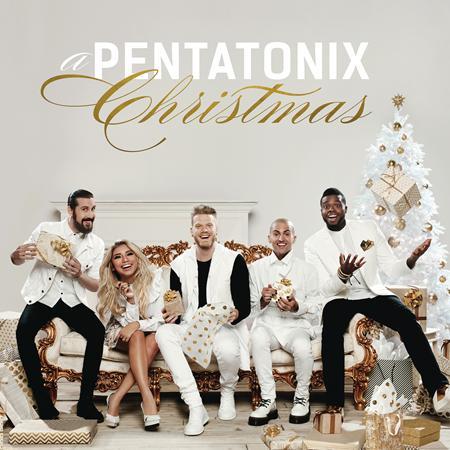 Pentatonix - Hallelujah Lyrics - Zortam Music