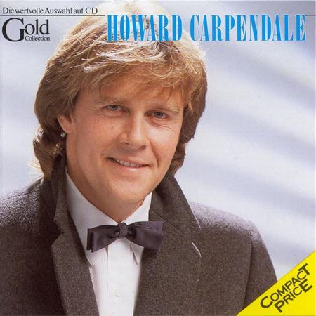 Howard Carpendale - Die sch�nsten Schlager - Zortam Music
