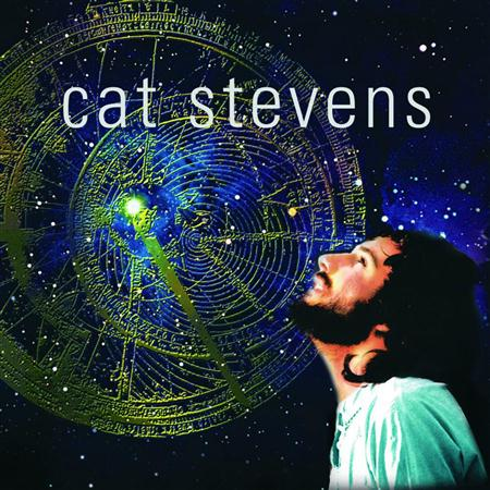 Cat Stevens - On The Road To Find Out [disc 4] - Zortam Music