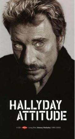 Johnny Hallyday - True to You [Nouvelle Version] Lyrics - Zortam Music