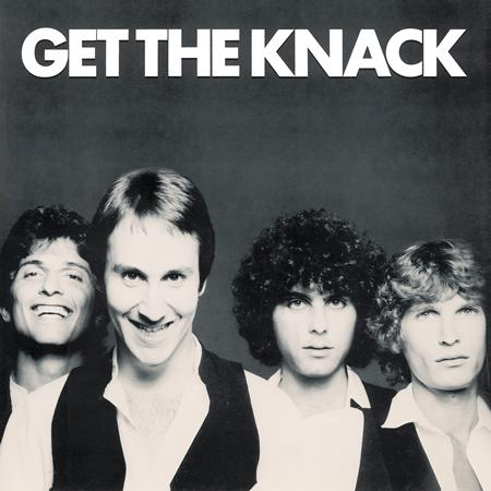 The Knack - Drive Time - 120 Orginal Hits - Zortam Music