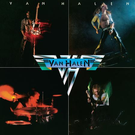 Van Halen - Van Halen (DCC Gold) - Zortam Music