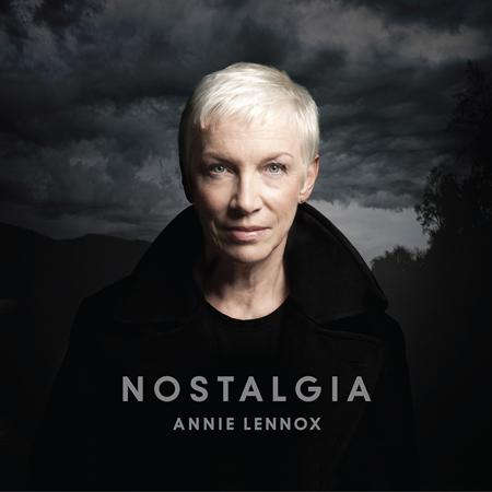 Annie Lennox - VA - Love Songs Collection - Zortam Music