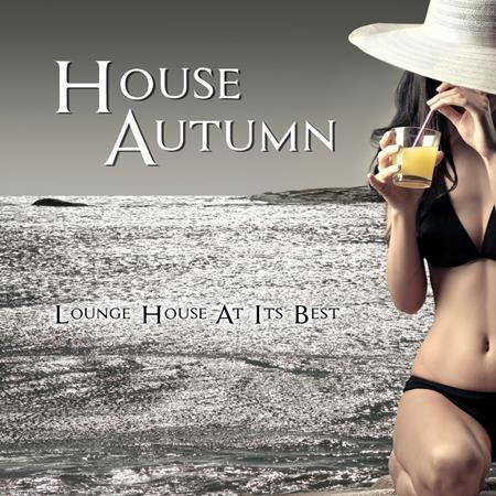 01   Matvey Emerson - VA - House Autumn Lounge House - Zortam Music