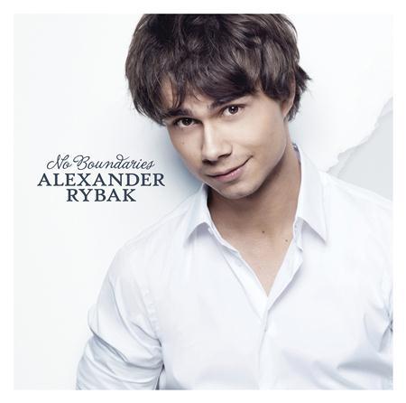 Alexander Rybak - Europes Skies Lyrics - Lyrics2You