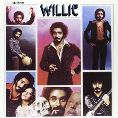 Hector Lavoe - Willie Clon - Greatest Hits - Lyrics2You