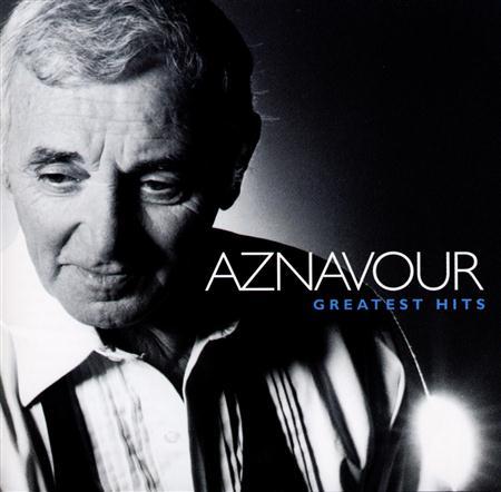 Charles Aznavour - Charles Aznavour / Greatest Hits For Japan - Zortam Music