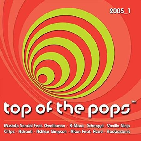 Marilyn Manson - RTL deutsche SingleCharts - Top 1000 - Zortam Music
