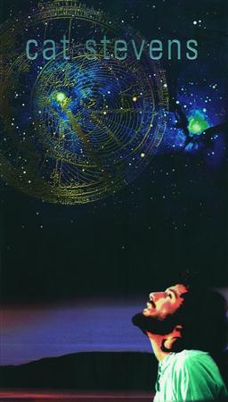 Cat Stevens - The Search Box Set [disc 1] - Zortam Music