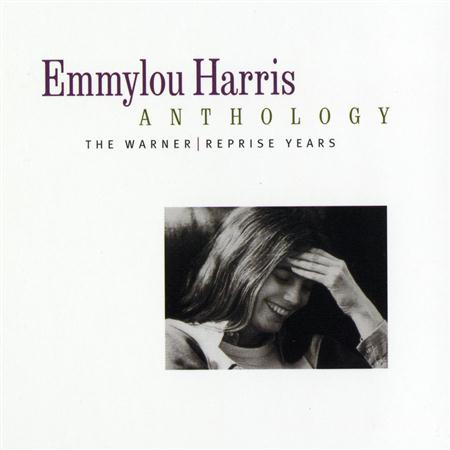 DON WILLIAMS - Emmylou Harris Anthology The Warner/reprise Years - Zortam Music