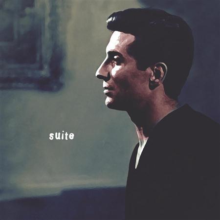 Gilbert Becaud - Suite - Lyrics2You