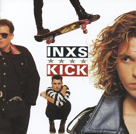 INXS - The Ultimate Party Animal CD2 - Zortam Music