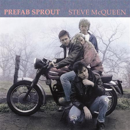 Prefab Sprout - Prefab Sprout - [1992] - A Life Of Surprises - The Best Of - Zortam Music