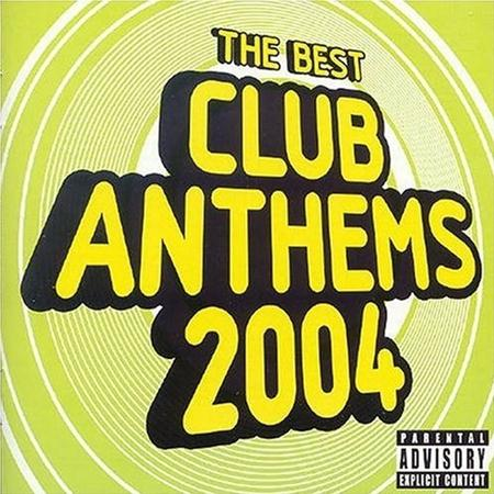 Motorcycle - The Best Club Anthems 2004 [disc 2] - Zortam Music
