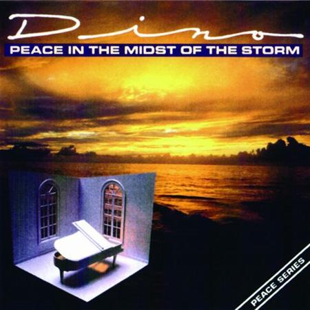 Bette Midler - Peace In The Midst Of The Storm - Zortam Music
