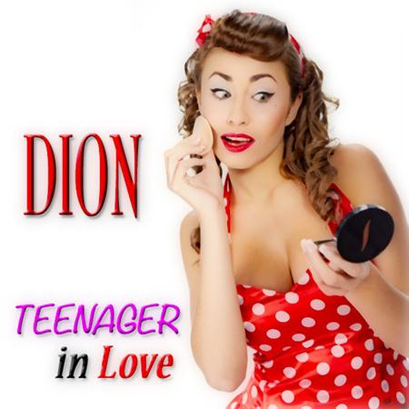 Dion &Amp; The Belmonts - Teenager in Love - Zortam Music