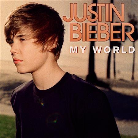 Justin Bieber - First Dance (Feat. Usher) Lyrics - Zortam Music