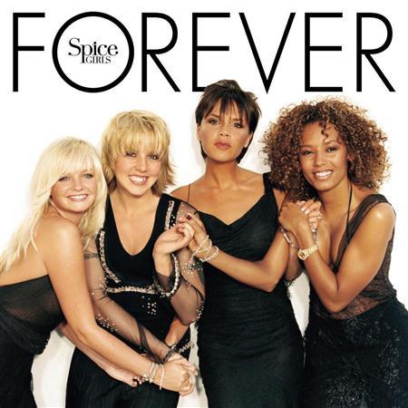 Spice Girls - SF 172 - Zortam Music