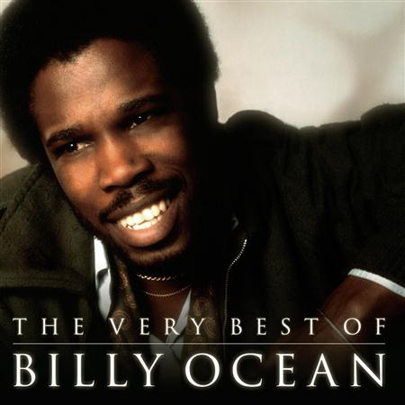 Billy Ocean - Here You Are: The Best of Billy Ocean - Zortam Music